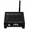 GSM-Шлюз SPRUT Universal