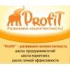 """Бизнес-курс """"Управление проектами"""""""