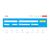 Готовый бизнес - сайт объявлений Hotibo