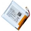 Sony Ericsson E10i (1227-8101) 950mAh Li-Polymer