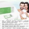 Amrita Multi Balance: биорегулятор иммунитетв и стресса