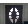 Монтаж дверей, Киев, Троещина.