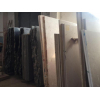 Мрамор неотразимый в крытом хранилище. Стоимость наиболее низкая в Украине. Мраморная плитка и мраморные плиты. Плиты Оникса.