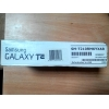 Планшет Samsung Galaxy Tab 3 7. 0 T2100 8Gb (Black) (б/у)