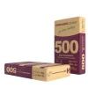 Продажа цемента оптом с доставкой по всей Украине