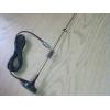 Автоантенна 3G 2100 МГц