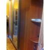 2-х комнатная квартира в Киеве.