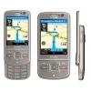 Nokia 6710 Новий Смартфон