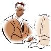 Аудиторские услуги и бухгалтерское обслуживание