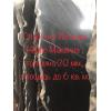 Идеально ровный и глубокий блеск, насыщенность, укрепление структуры мрамора.