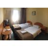 Проживание гостиница