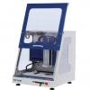 Фрезерно гравировальный станок 3D CNC, Isel (Германия) - ICP 4030