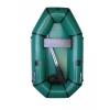 Надувная резиновая лодка Язь 1. 5 м из ПВХ Лисичанка