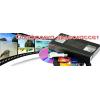 Оцифровка видеокассет и других фото и видеоматериалов