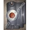 Корпус холодильника 2ОК1. 183. 03 на компрессор 2ОК1