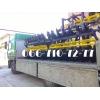 Прицепной дискатор АГД-2. 5Н на трактор 14 дисков 650мм (заводской)