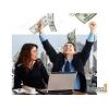 Высокооплачиваемая работа без ограничений