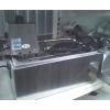 Вакуум-варочная машина б. у для ресторана, кафе, заведения общепита.