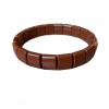 Турмалиновый(турманиевый) браслет Корея 2 размера