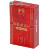 Оптом сигареты Marble(Оригинал)