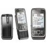 Телефон б. в. Nokia E66