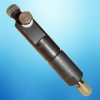 Форсунку LRB 6701401 injektor (Lucas)