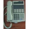 GK24-EXE, системный телефон LG
