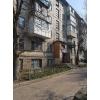 Продажа квартиры, 2 ком. , Киев, р н. Подольский, Ветряные Горы 10д