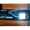 Клавиатура и мышь Gigabyte KM7580