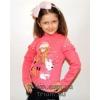 Детская одежда оптом высокого качества