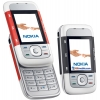 Nokia 5300 Xpress Music Новий Телефон