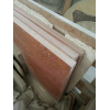 Мраморная плитка для пола . Покупатели могут быть уверены на 100% что импортная мраморная плитка для пола соответствует Госту