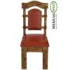 Производство стульев, Стул Королевский мягкий