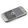 Вітринний Смартфон Nokia E71