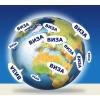 Профессиональная визовая помощь Работаем по ВСЕЙ Украине