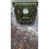 Прибор: индикатор влажности автоматический фотоэлектронный 8Ш31.