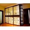 Шкафы-купе любых дизайнов по хорошей цене
