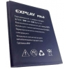 Explay (Polo) 1800mAh Li-polymer