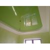 ЧП. Натяжные потолки любой фактуры, цветовой гаммы, рисунка и освещения(лак, матовые, сатиновые, фото-печать на полотне) .