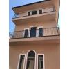 Б. Фонтан комплекс зданий 2700 м в Одессе под офис, школу, гостиницу у моря, 25 соток