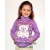 Интернет-магазин детской одежды из Турции