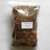 Кукурузные рыльца 50 грамм