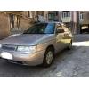 ВАЗ 2110 2007г 1, 6 8кл