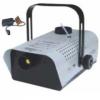 Генератор дыма BK111B ( 9000 куб. фут. мин )