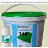 Полиуретановый клей 2-компонентный для искусственной травы