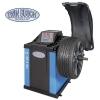 Балансировочное оборудование, шиномонтажное оборудование Twin Busch twf-00
