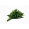 Зелень(укроп, петрушка, кинза, лук-перо, щавель)