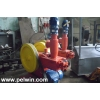 Пресс для топливных брикетов Scorpion SP-50-350
