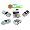 Кассовые аппараты, фискальные регистраторы, рро новые и б. у - продажа, сервис, ремонт