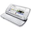 Новий Смартфон Nokia N97 White